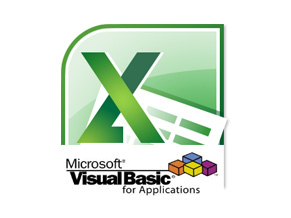 Microsoft-visual-basic-Excel_VBA