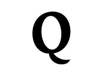 Quantlib Python